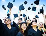 澳洲大學本科畢業生全職就業情況分析