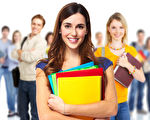 大學新生指南(3):大學第一年我沒料到的五件事