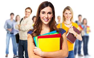 大学新生指南(3):大学第一年我没料到的五件事