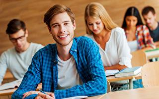 大学新生指南(4):大学期间如何平衡学习、打工和生活