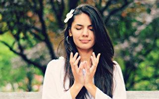 伊朗姑娘嘉扎爾‧塔瓦納艾(1) 不一樣的人生