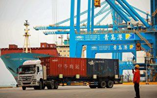 美中第一阶段贸易协议 八大看点一次看懂