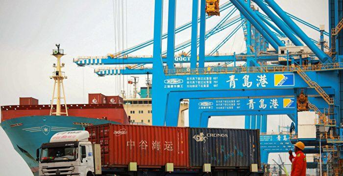 美中第一階段貿易協議 八大看點一次看懂