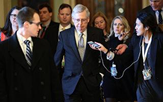 周四(1月24日),美国联邦参议院没有通过共和党及民主党各自支持的两个拨款法案,未能解决联邦政府部分停摆僵局。