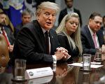 美中貿易戰 美中貿易談判