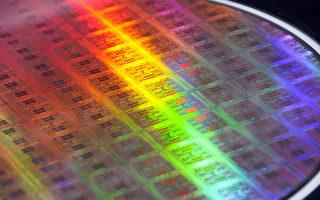 中共吹捧華為芯片 專家:技術落後外國10年