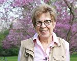 美國女學者修煉奇緣(上) 脫胎換骨的改變