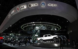 2019北美國際車展 最值得期待五款車