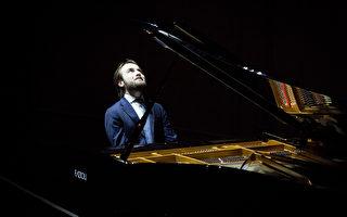 法吉歐利(Fazioli)鋼琴在西澳