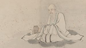冥冥之中有定數 宋神宗與龍壽丹