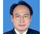 """12月30日,至少25名大陆人权律师连署发出""""关于刘正清律师将被吊销律师执业证的紧急呼吁书""""。(大纪元存档)"""