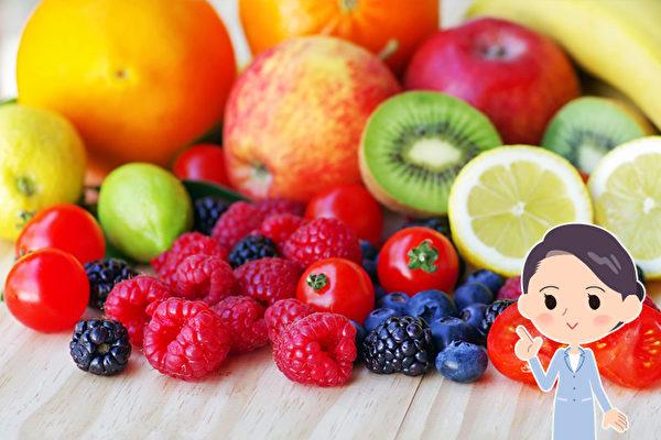 糖尿病人了解正确饮食方法,是控制血糖、避免糖尿病并发症的关键。