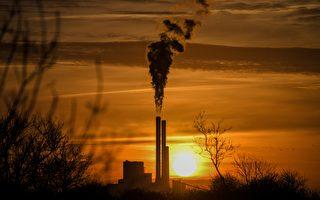 不要燃煤發電 德國擬2038年廢煤