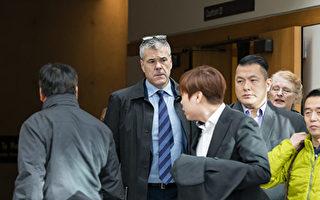 周曉輝:華為海外高管辭職被抓引發的效應