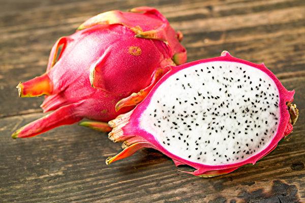 慢性发炎会引发许多疾病,哪些水果可以帮助身体抗炎?(Shutterstock)