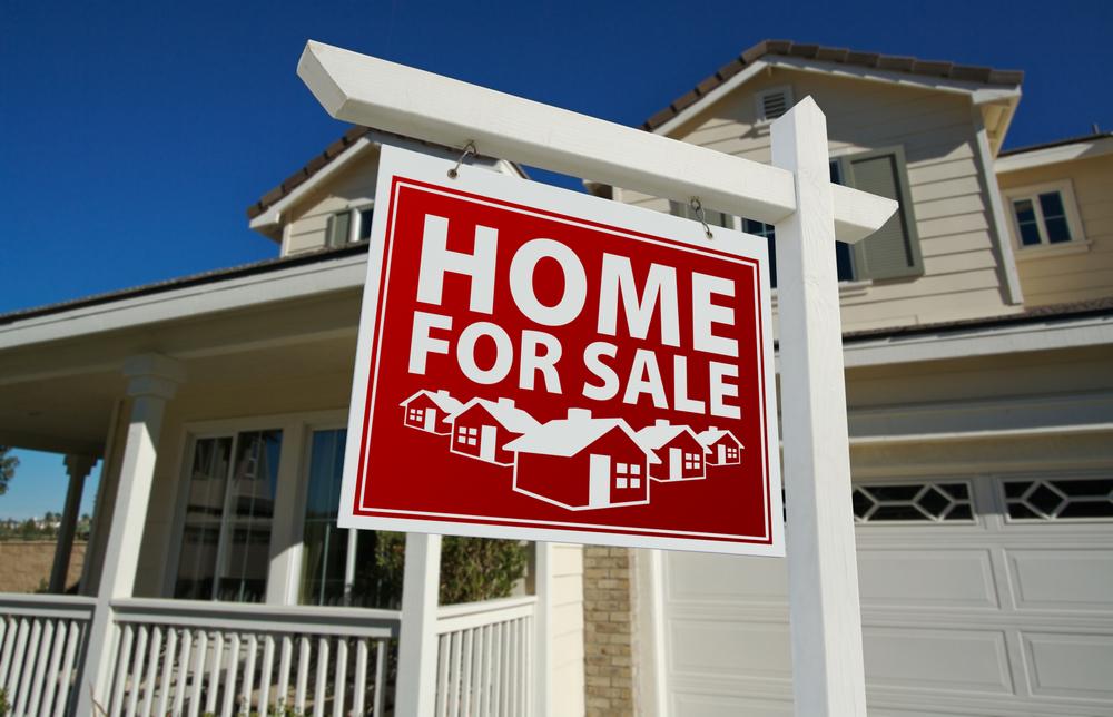 加拿大房價繼續攀升 買賣雙方仍持觀望態