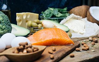 若身体靠分解蛋白质产生酮体,生酮饮食就会带来严重的副作用。