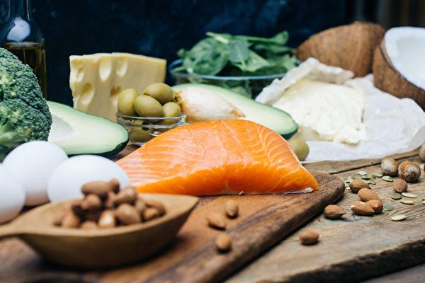 若身體靠分解蛋白質產生酮體,生酮飲食就會帶來嚴重的副作用。