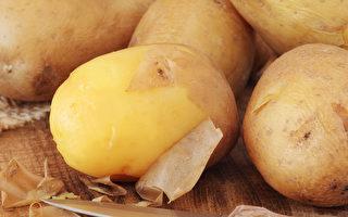 具有高度饱足感的食物不仅帮助控制热量的摄入,还能增进整体的健康。
