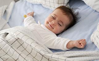 怎样哄宝宝安稳地熟睡,让宝宝有更好的睡眠?