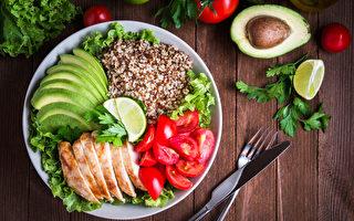 卫生部1月22日公布全新《加拿大饮食指南》
