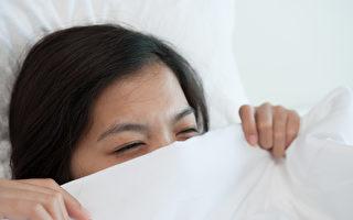 经常失眠或睡眠不足 身体会发生的9个变化