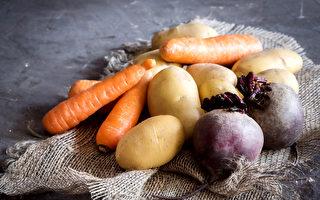 具有高度饱足感的食物不仅帮助控制热量的摄入,还能增进整体的健康。(Shutterstock)
