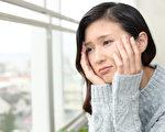 怎样分辨普通的焦虑情绪和焦虑症?