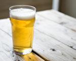 戒酒一个月会对身体产生哪些影响?