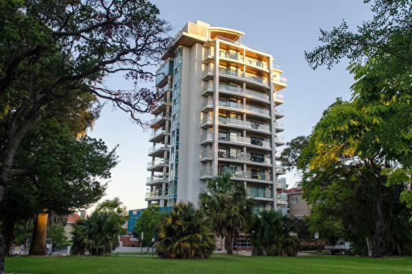 投资高风险十大区 西澳占两个