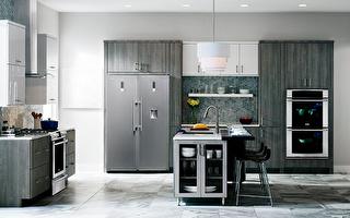 冰箱推荐:饮食习惯决定冰箱容量,选冰箱5大要点