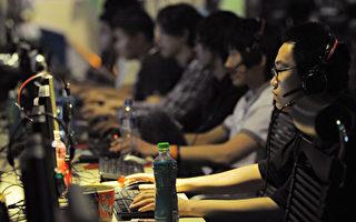 中共封锁互联网 纽时吁美国不要再容忍