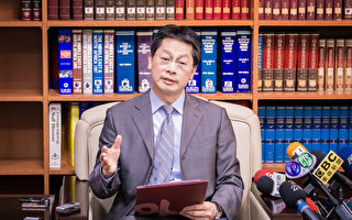 台湾贷款尼加拉瓜惹议 外交部:人道考量