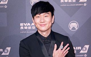 """林俊杰2019""""圣所世界巡回演唱会""""台北站于14日在台北小巨蛋登场。"""