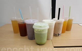香港消委會:5種調製茶含高糖 飲一杯已「爆錶」
