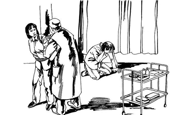 大量案例曝出中共在山東的人體實驗