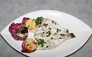 Philinos希腊餐馆