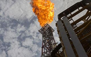 质疑油价过高 川普吁OPEC放手