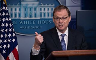 白宮:美國今年經濟仍強勁 衰退機率很小