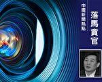 吉林省厅官林玉成被判10年 曾迫害法轮功
