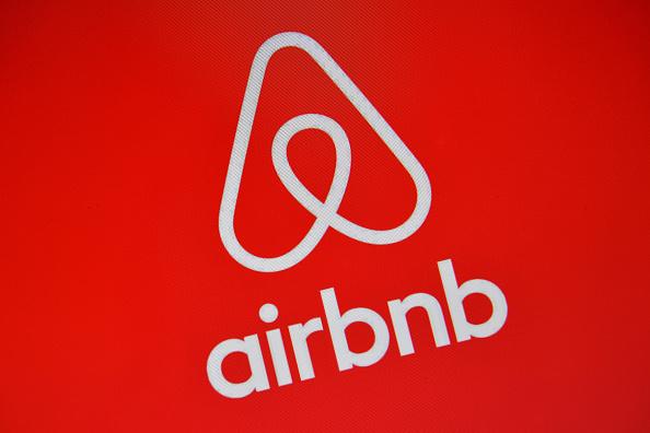北京封城Airbnb暫停北京房源預訂