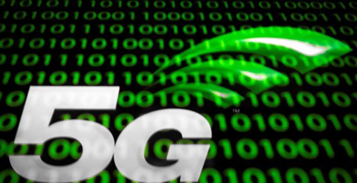美向英提供新證據 用華為5G將帶來風險