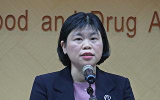 降血壓藥再爆致癌成分 亞培、瑩碩600萬顆限期回收