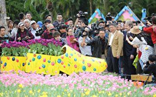 民調呈現 「北韓南柯」 柯文哲:是距離的美感