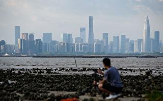 陸推大灣區含港澳 老謝:一國兩制22年就變了
