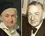 改寫科學史的夢(下) 數學天才與神經學之父