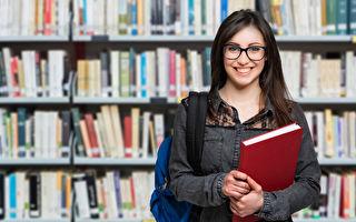 大學新生指南(6):11個建議幫你養成良好學習習慣
