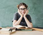大學新生指南(9):大學作業中如何避免抄襲?
