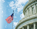 美國立國原則之廿五:不捲入結盟