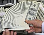 调查:七成美企财务长对未来感到乐观